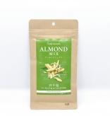 アーモンドミックス のり塩 「アーモンド&ローストちりめん」30g
