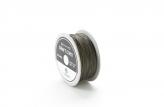 WAX CORD/MOSS GREEN/ 0.5㎜ /30meter