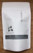 紅茶のティーバッグ 二度目の恋(10包)
