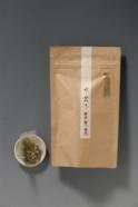 水出し玄米茶