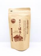 オーガニック静岡ほうじ茶(ティーバッグ18包入り)