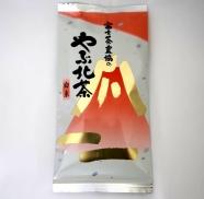袋詰 白糸(しらいと)100g やぶ北茶
