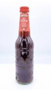 ビオコーラ(オーガニック炭酸飲料)