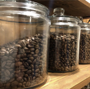コーヒー豆 ちょっと(20g)ずつお試しセット