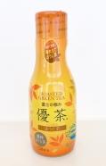 【富士の極み】優茶(濃縮ほうじ茶)200ml