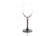 うるしのワイングラス 赤