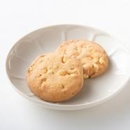 桜えび塩クッキー 12個/22個