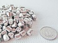 マグネシウム ペレット(粒) <高純度99.95%> 100g