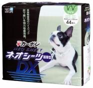 ネオシーツ +カーボンDX ワイド 1ケース(176枚)