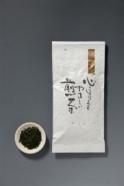 新茶 初摘みブレンド 100g入り 6月末まで販売