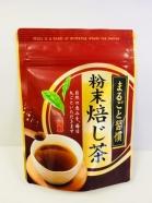 <数量限定> 粉末焙じ茶(ほうじ茶ラテの素) 30g入