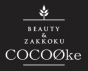 BEAUTY & ZAKKOKU COCOØke(ココウーケ)