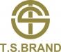 T.S.BRAND 津田製紐株式会社